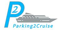 Parking2Cruise